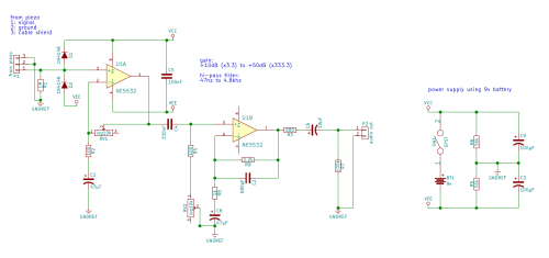 small resolution of piezo preamp rev 5 png