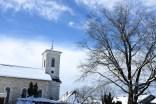 Jura-Métabief-église-station-hiver-neige-montagne
