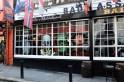 Dublin-Temple Bar-pubs-guinness-rock
