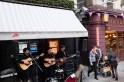 Dublin-Temple Bar-pubs-guinness-rock-musiciens-artistes