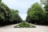 Madrid-Retiro-parc