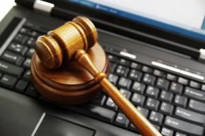 Cybercrimes Act 2015 Tanzania
