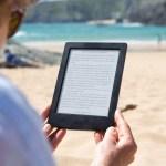 【体験レビュー】KindleUnlimited を3か月使って