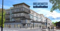 Home | Breakwater Apartments Traverse City