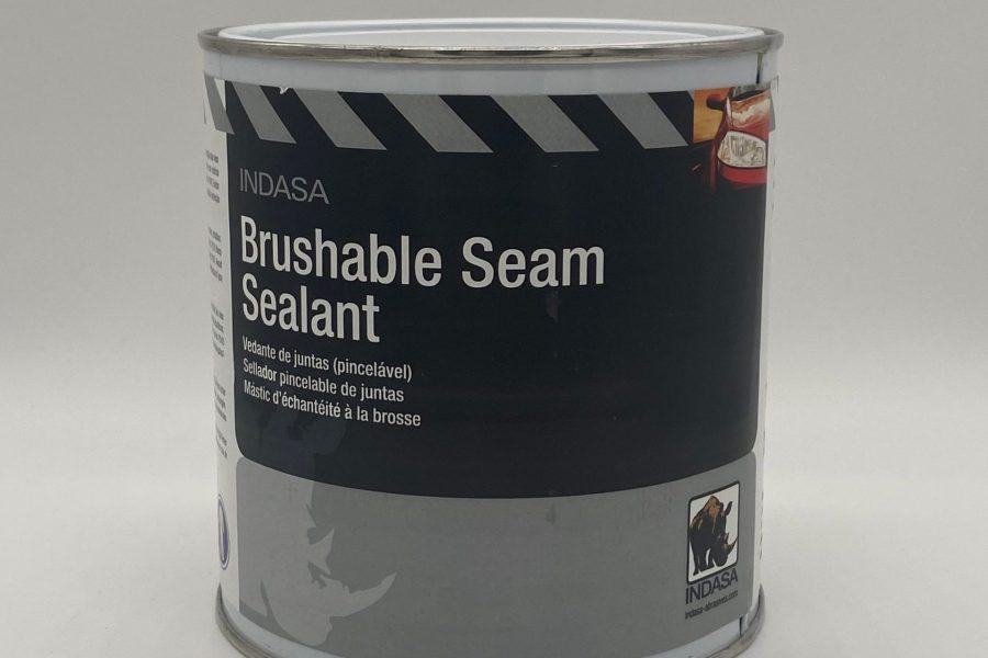 Indasa brushable seam sealant