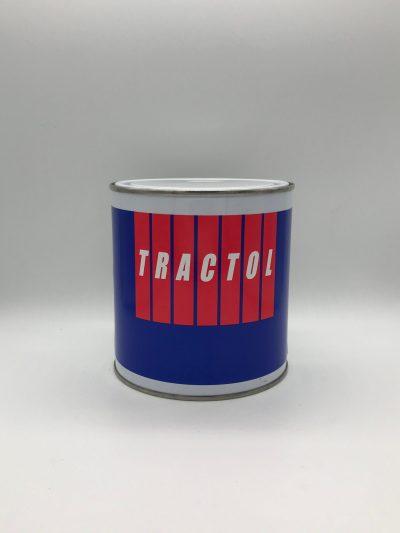 Tractol Synthetic Enamel Paint