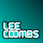 Lee Coombs – LIVE @ Stanton Sessions WMC Miami 2014