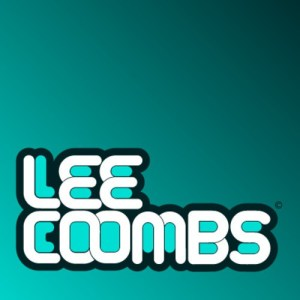 lee_Coombs