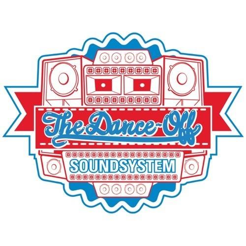 Dance-Off Soundsystem