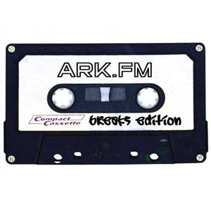 DJ Ark