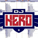 DJ Hero – LIVE @ Raveart Summer Festival – 12.7.2014
