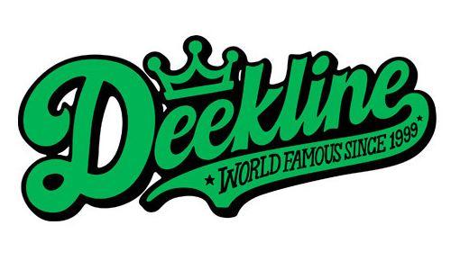Deekline
