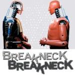 BreaKnecK – Sublime Design