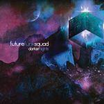 Future Funk Squad – Darker Nights + Guest Mix For Lady Waks – 23.9.2014