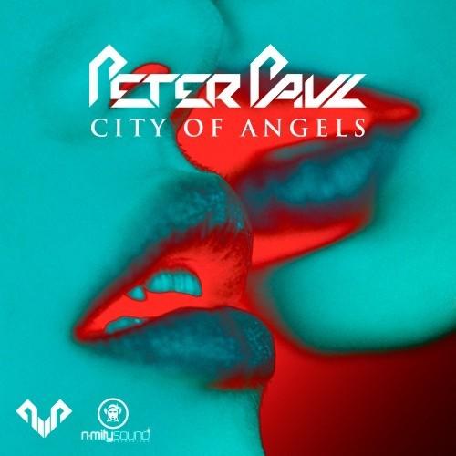 Peter Paul - City of Angels Album + Promo Mix