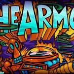B-Phreak – The Armory Podcast 062