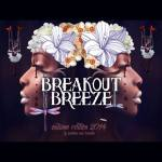 Beatman and Ludmilla – Breakout Breeze – Autumn Edition 2014