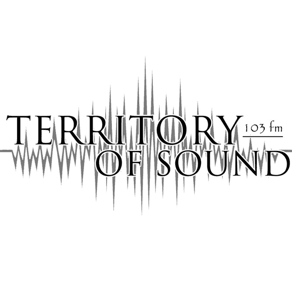 Kid Digital - Territory Of Sound Guest Mix