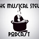 DJ B-Side – Musical Stew Podcast Episode 53