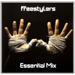 Freestylers – Essential Mix 1998