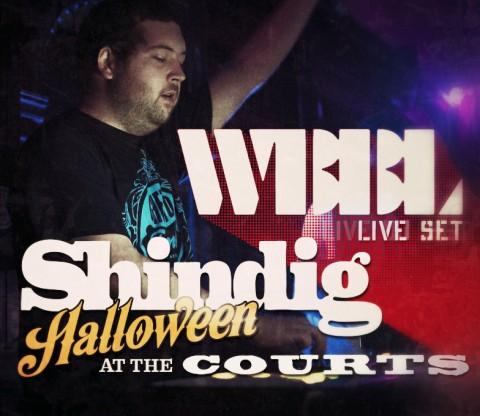 WBBL-Shindig-Halloween