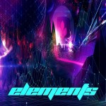 Andy Faze – Elements (Psybreaks Podcast – EP17) Christmas Special
