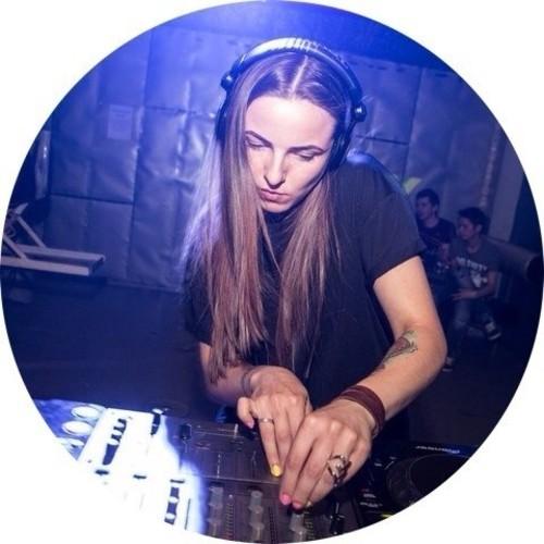 GIRA - Winter Promo Mix 2014