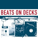 The Niceguys – Beats On Decks