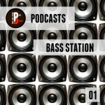 Bass Station – Post Breaks Podcast 001