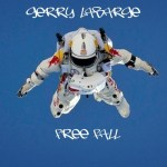 Gerry LaBarge – Free Fall – Jan 2015 Bass and Breaks Mix