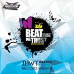 Beatslappaz – IBWT Music Podcast 009