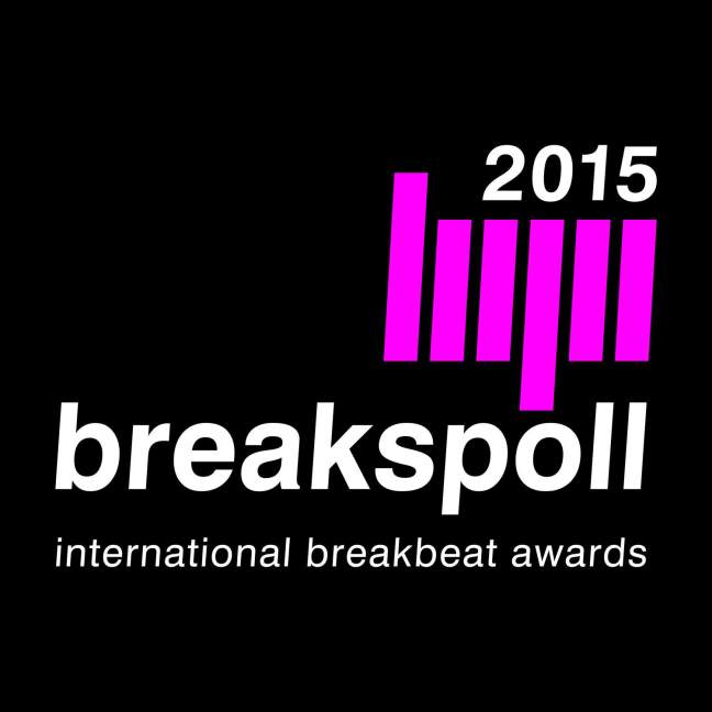 Breakspoll_Sets_2015