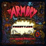 Freestylers – The Armory Podcast 085