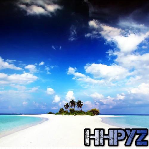 HHPYZ - LIVE @ The Basement