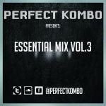 Perfect Kombo – Essential Mix Volume 3