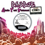 BadboE – Ghetto Funk Testament Mixtape (May 2015)