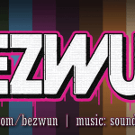 Bezwun – Ambar Japan 4 Resident Series Mix