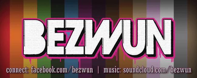 Bezwun - Japan 4 Resident Series Mix