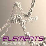 Andy Faze – Elements (Psybreaks Podcast – EP22)