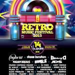 DJ Rasco – LIVE @ Retro Music Festival 2015