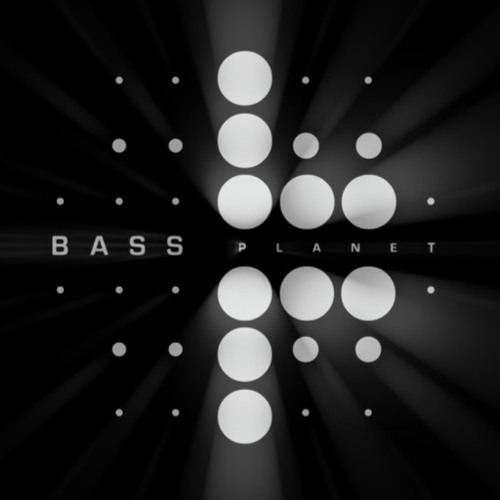 Martin Telemann - Bass Panet Warm Up 2015