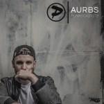 Aurbs – Punkscast 013