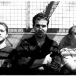 Breakfastaz – LIVE @ Networking Central 2005