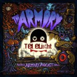 TeleLight – The Armory Podcast 131