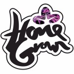 HomeGrown DJs – LIVE @ The Coronation Hall – 14.5.2016