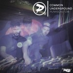 Common Underground – Punkscast 018
