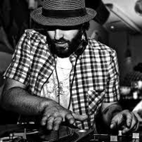 Leygo - Guest Mix For Doctor Hooka's Surgery 2015