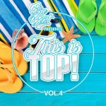 Orebeat – This is Top Volume 4