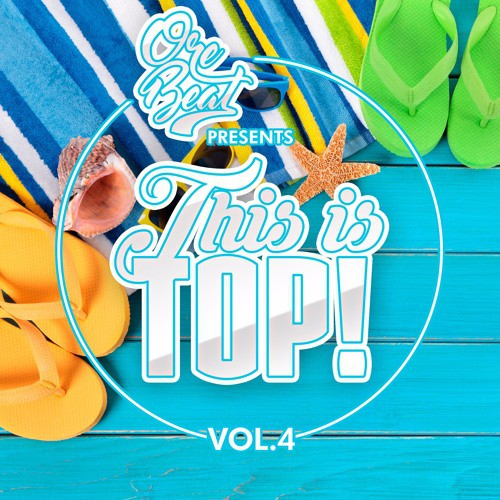 Orebeat - This is Top Volume 4