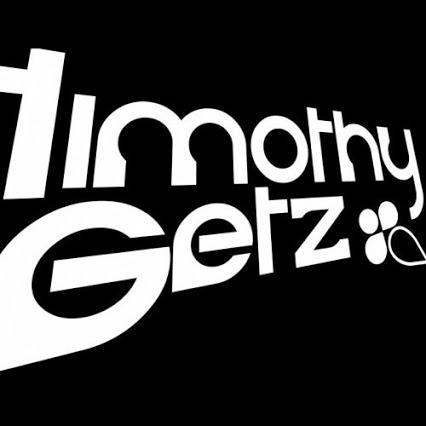 Timothy Getz - Night Breaks Mix 2016